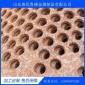 厂家现货直销铸造钢板网冲孔筛网 保证价格实惠