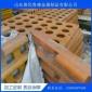 厂家现货直销铸造钢板网冲孔筛网 保证价格实惠做工精细