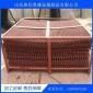 直销不锈钢钢板网矿山筛网防腐蚀耐磨损寿命长质优价廉