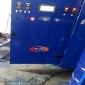 PU灌注机国内专注聚氨酯设备20年 专业灌注机维修与整改技术