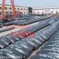 河北厂家生产双金属耐磨弯头